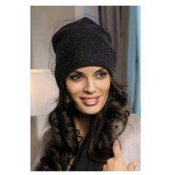 Candi Kamea czapka zimowa