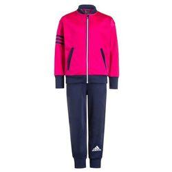 adidas Performance Dres shock pink