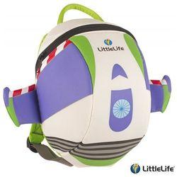 LIFEMARQUE LittleLife - Plecak - Buzz Astral