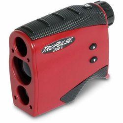 Dalmierz laserowy TruPulse 200L