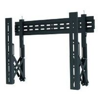 New Star LED-VW1000 - Video wall mount max. 50kg