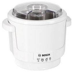 Akcesoria do robota Bosch MUM 5 Bosch MUZ5EB2 - Przystawka do lodów