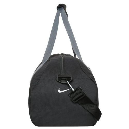 119a131ee4ac0 Nike Performance GYM CLUB Torba sportowa black dark grey - porównaj ...