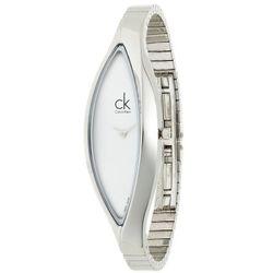 Calvin Klein K2C23120