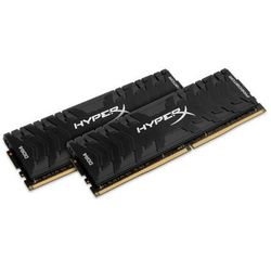 Kingston HyperX Predator DDR4 16GB (2x8GB) 3000 CL15