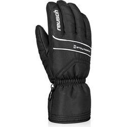 Rękawice Reusch Snowmaster 4201125-701