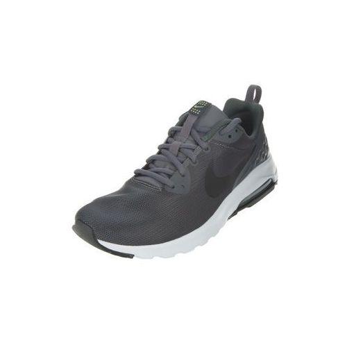 best sneakers 0945f f498c Nike Air MAx Motion LW Kids Sneakers Czarny Szary 39