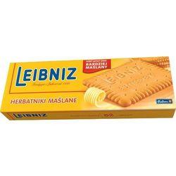 Herbatniki maślane Leibniz 100g