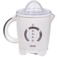 MPM Product MWC-03
