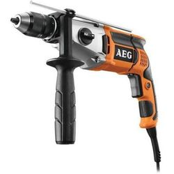 AEG SB2E 1100 RV