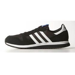 Męskie Buty Adidas SL Street M19150