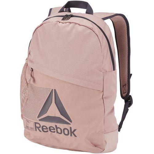 7e5a5c002f179 Plecak Reebok On the Go CF7606 - porównaj zanim kupisz