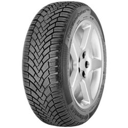 Continental ContiWinterContact TS 850P 215/65 R16 98 H