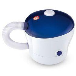 Inhalator ultradźwiękowy Air Projet