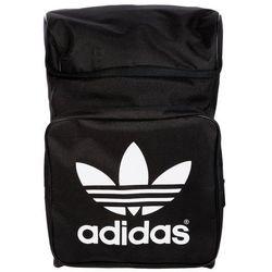 adidas Originals CLASSIC Plecak black