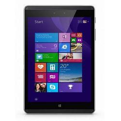 HP Pro Tablet 608 G1 64GB