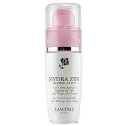 Lancome Hydra Zen Neurocalm relaksujący krem pod oczy 15ml