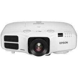 Epson EB-4850