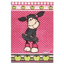 Dywan Jolly Lucy 1