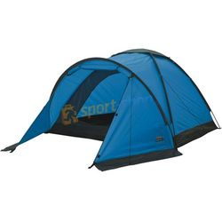 Namiot turystyczny Ontario 3 High Peak