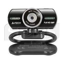 Kamera internetowa A4Tech PK-980H-1 Full-HD 1080p - A4TKAM44871