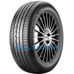 Bridgestone Turanza ER300-I 205/55 R16 91 V