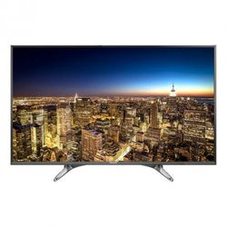 TV LED Panasonic TX-49DX603