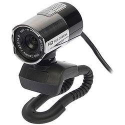 Kamera TRACER Exclusive HD Rocket
