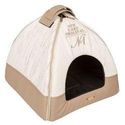 Cazo One Original domek