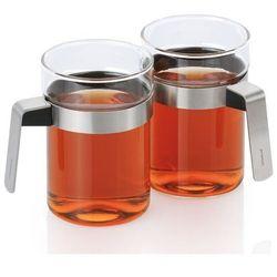 Blomus - Zestaw 2 szklanek do herbaty - Sencha