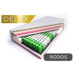 MATERAC RODOS 160x200