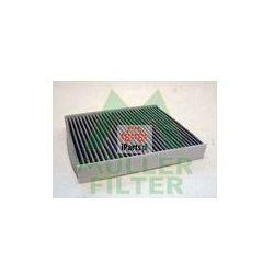 Filtr kabinowy OPEL ASTRA GTC J 2.0 (2012.04 - )