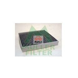 Filtr kabinowy OPEL ASTRA J 2.0 CDTI (2011.06 - )