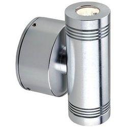Elstead - Elite LED - kinkiet zewnętrzny