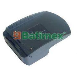 Sony NP-F100 adapter do ładowarki AVMPXSE (gustaf)