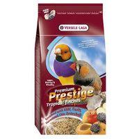 Versele Laga - Tropical Finches Premium 1 kg