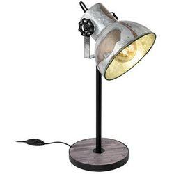 Lampa Eglo Tenno 85133 W Kategorii Oświetlenie Wewnętrzne