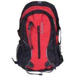 7b1ce4717f2f5 ... (torby na laptopy plecak sportowy kaya 35l hi tec) we wszystkich  kategoriach. Hi-Tec - HI-TEC Plecak MANDOR 20