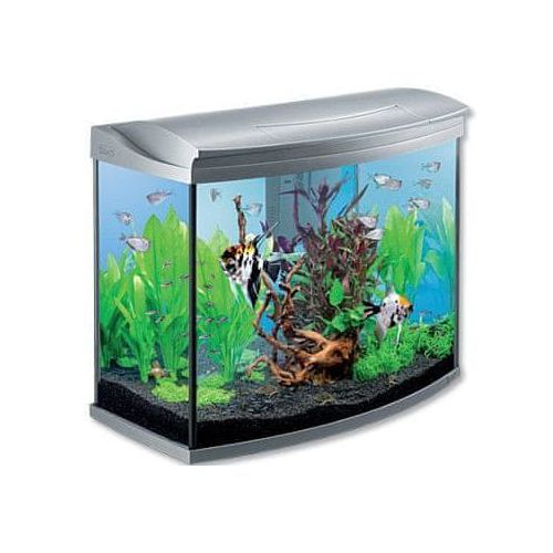 Tetra Akwarium set AquaArt LED Evolution 130l