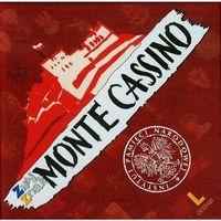ZnajZnak Monte Cassino Gra