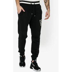 fc1ac066a Spodnie męskie Mango, Nike - porównaj zanim kupisz