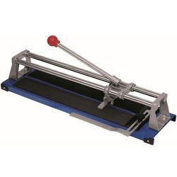 Maszynka do glazury DEDRA 1146 500 mm + DARMOWY TRANSPORT!