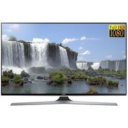 TV LED Samsung UE60J6272