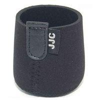 JJC Lens Case LC-2
