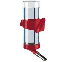 Ferplast DRINKY FPI 4662 M pojnik automatyczny dla gryzoni