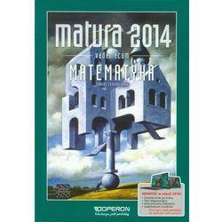 Matematyka Vademecum Matura 2014 Zakres rozszerzony (opr. miękka)