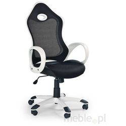 Fotel gabinetowy ARIEL PLUS