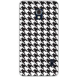 Fantastic Case - LG Swift F6 - etui na telefon - pepitka