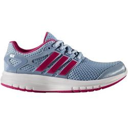 the latest fdb9f 5b99a Adidas Buty Cloud K Easy Blue Tactile Blue Bold Pink 36 23