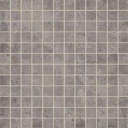 Tubądzin Finezza 1 29,8x29,8 mozaika